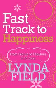 Cover of: Fast Track to Happiness