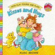 Cover of: Kisses and Hugs
