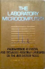 The laboratory microcomputer