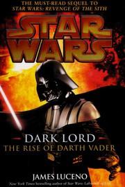 Star Wars: Dark Lord