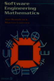 Software engineering mathematics