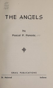 The angels.