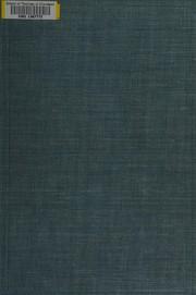 Catholic Biblical encyclopedia