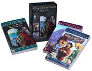Cover of: The Eva Ibbotson Gift Set