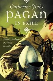 Cover of: The Pagan in Exile (Pagan Chronicles)