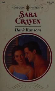 Dark Ransom