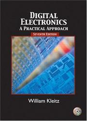 Digital electronics   Open Library
