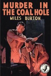Murder in the Coalhole