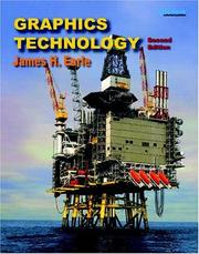 Cover of: Graphics Technology (2nd Edition) | James H. Earle