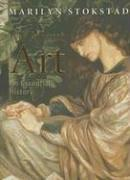 Cover of: All About Art 3rd Ed