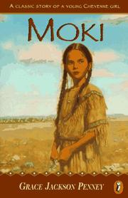 Cover of: Moki