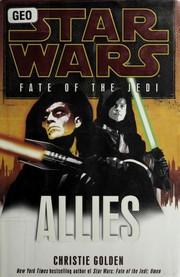 Star Wars: Allies
