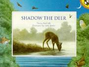 Cover of: Shadow the Deer