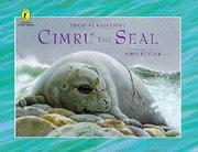 Cover of: Cirmu Seal