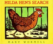 Cover of: Hilda Hens Search