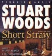 Cover of: Short Straw