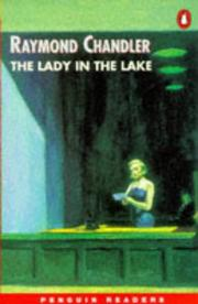 Cover of: Lady in the Lake, the