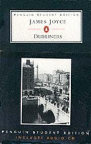 Cover of: The Dubliners