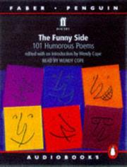 Cover of: The Funny Side
