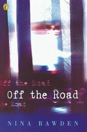 Cover of: Off the Road (Children's Bible Classics)