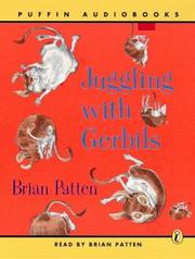 Cover of: Juggling with Gerbils
