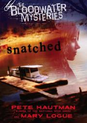 Cover of: Snatched