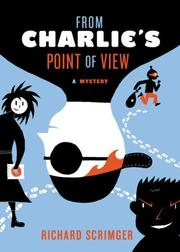 Cover of: From Charlie's Point of View