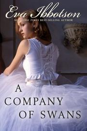 Cover of: A Company of Swans