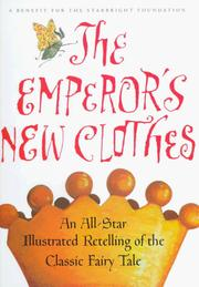 Cover of: The Emperor