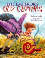Cover of: The Emperor's Old Clothes