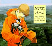 Cover of: Peter