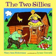 Cover of: The two sillies