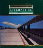 Prentice Hall: Literature