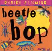 Cover of: Beetle bop