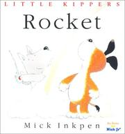 Cover of: Rocket