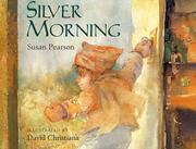 Cover of: Silver morning
