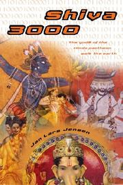 Cover of: Shiva 3000