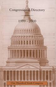 Official Congressional Directory by United States, United States Government Printing Office, Joint Committee on Printing Congress (U.S.), Joint Committee on Printing of the United States Congress, U S Congress, Claitors Law, Claitors Publishing Division, 52070065419, S/N 052-070-07187-7, 5270067179, 5270067187, Duane Nystrom, S/N 052-070-07111-7, Joint Committee on Printing, Joint Committee on Printing United States Congress, U. S. Congress, 5270062304, United States. Congress. Joint Committee on Printing, United States. Congress. Joint Committee on the Subject of the Public Printing, United States. Congress. Joint Committee on Public Printing, United States. Congress. House. Post Office, United States. Congress, Joint Committee on Printing, United States. Congress 2009), Paul Starkey, United States Congress. Joint Committee on Printing, United States Congress. Joint Committee on Printing , Michael, W. H, W. H. Michael , Joint Committee On Printing