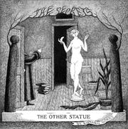 Cover of: The other statue
