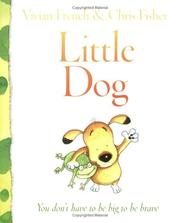 Cover of: Little Dog