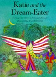 Cover of: Katie and the dream-eater