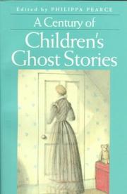 Cover of: A Century of Children