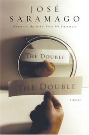 Cover of: The Double