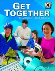 Cover of: Get Together 4 | Susan Iannuzzi