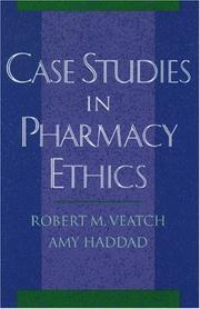 """case studies in library and information science ethics We also invite you to recommend or submit cases that you have developed to be included in the collection for information about how to lead a case study discussion, click here to conduct a search for """"case study method"""" this will search the library for materials on how to use case studies in an ethics course, workshop."""