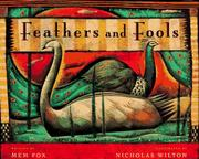Cover of: Feathers and Fools