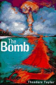 Cover of: The bomb