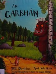 An Garbhan