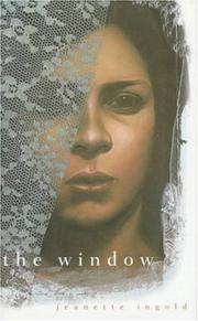 Cover of: The window