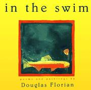 Cover of: In the Swim